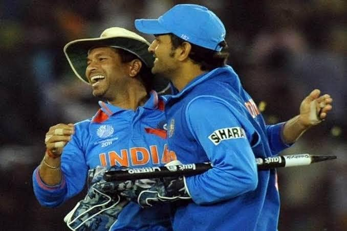 Best Indian ODI Cricketers