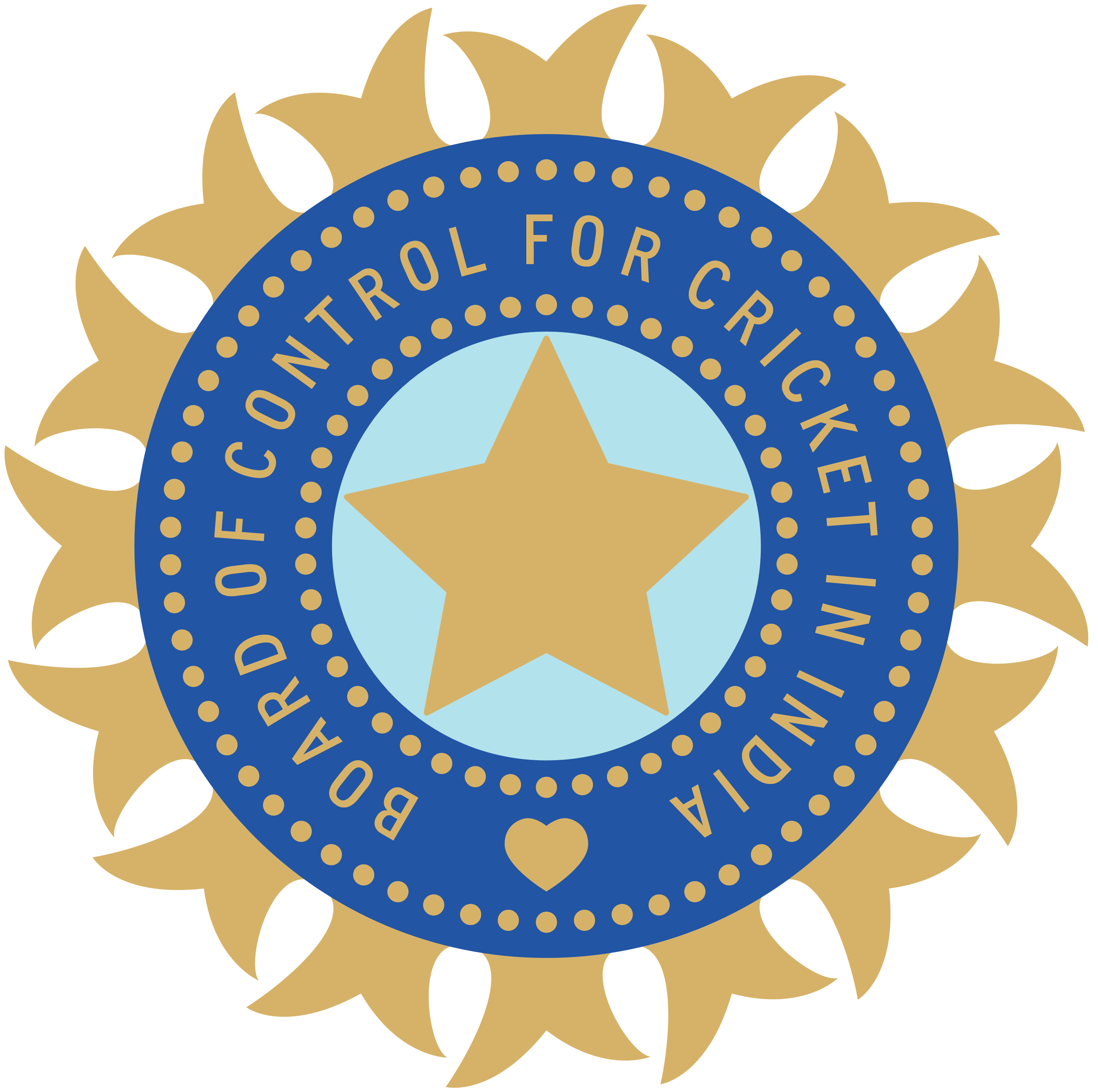 India Cricket upcoming International, domestic scheduled for 2021