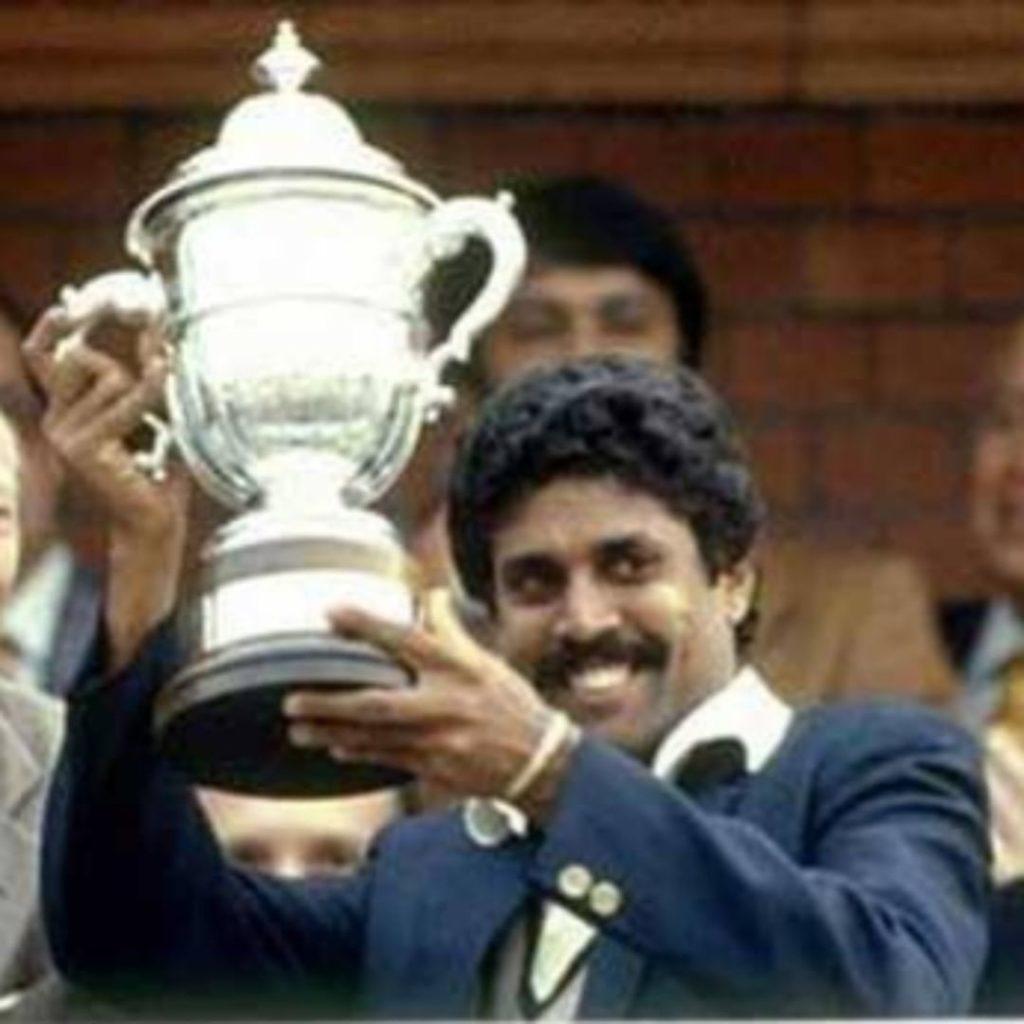 Best Indian Cricket Captains