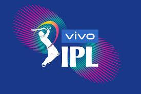 IPL Team Owners List
