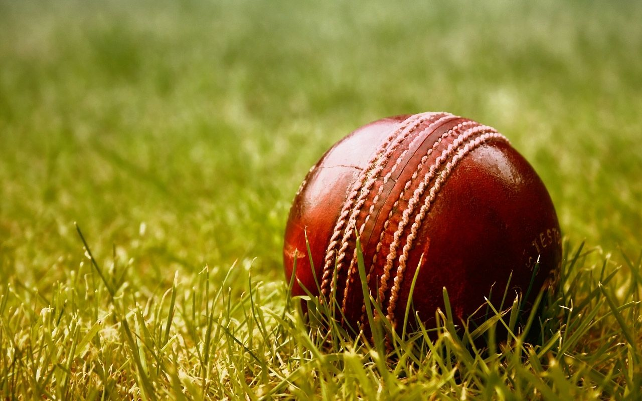 forms of cricket