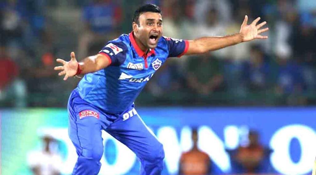IPL Best Spinners