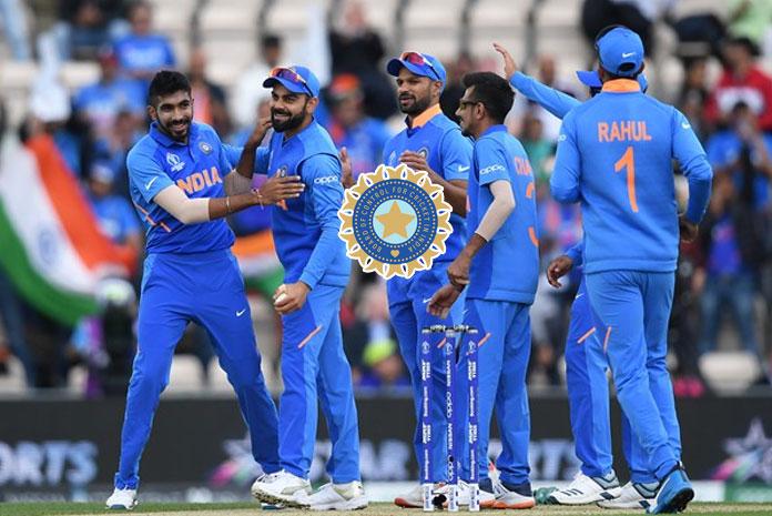 Team_india