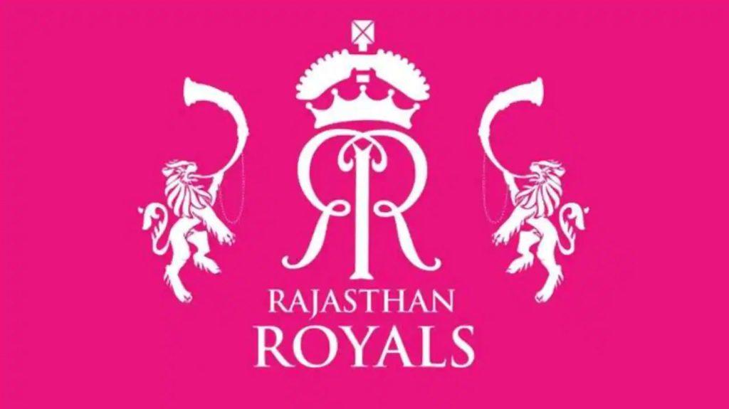 Rajasthan Royals Team and Schedule IPL 2021