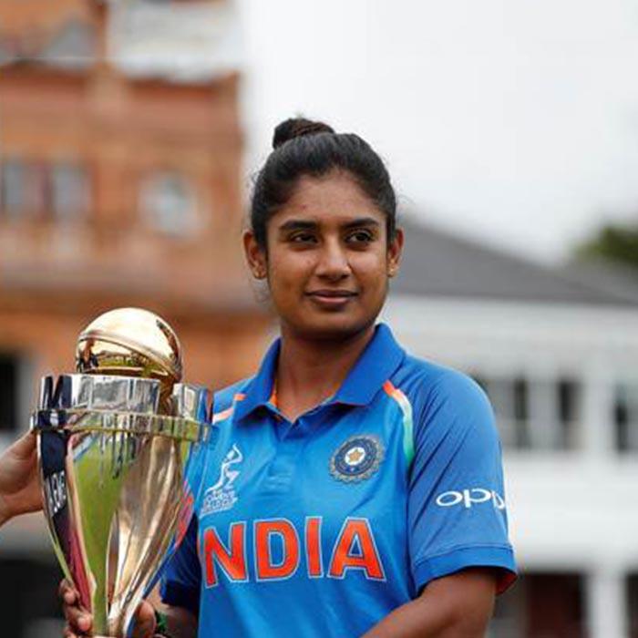 Best Players in Women's Cricket
