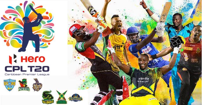 Top 10 Cricket Leagues in the World