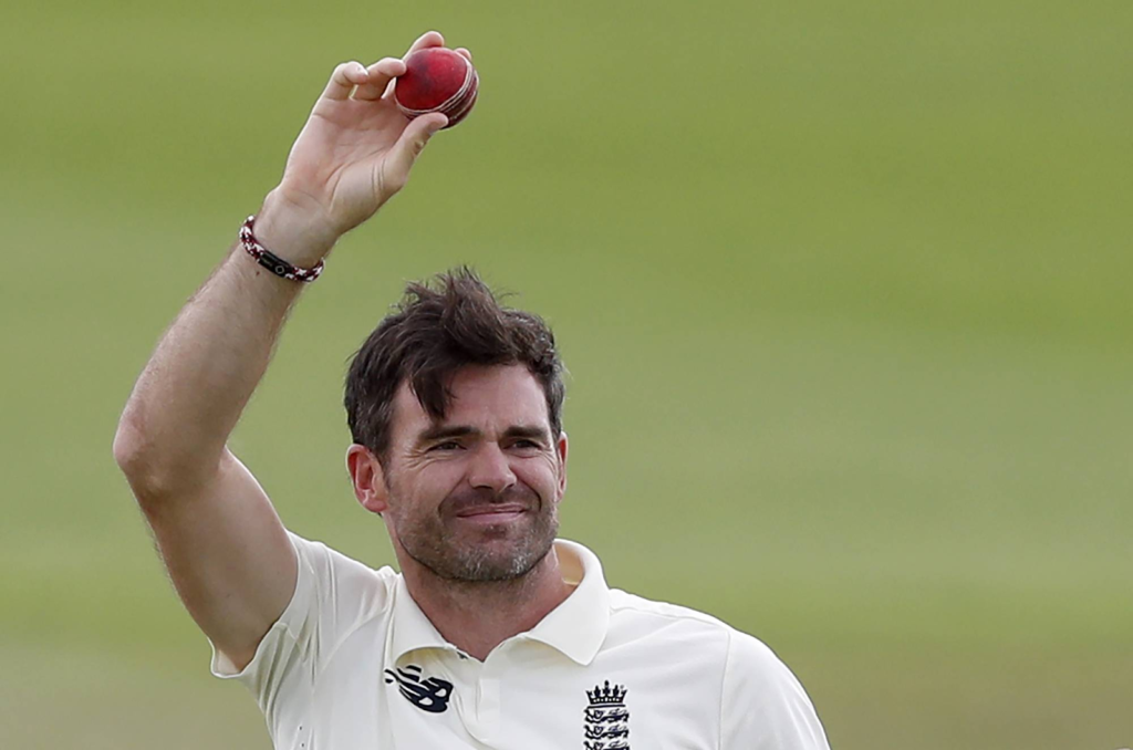 Highest Wicket-Takers in Test Cricket