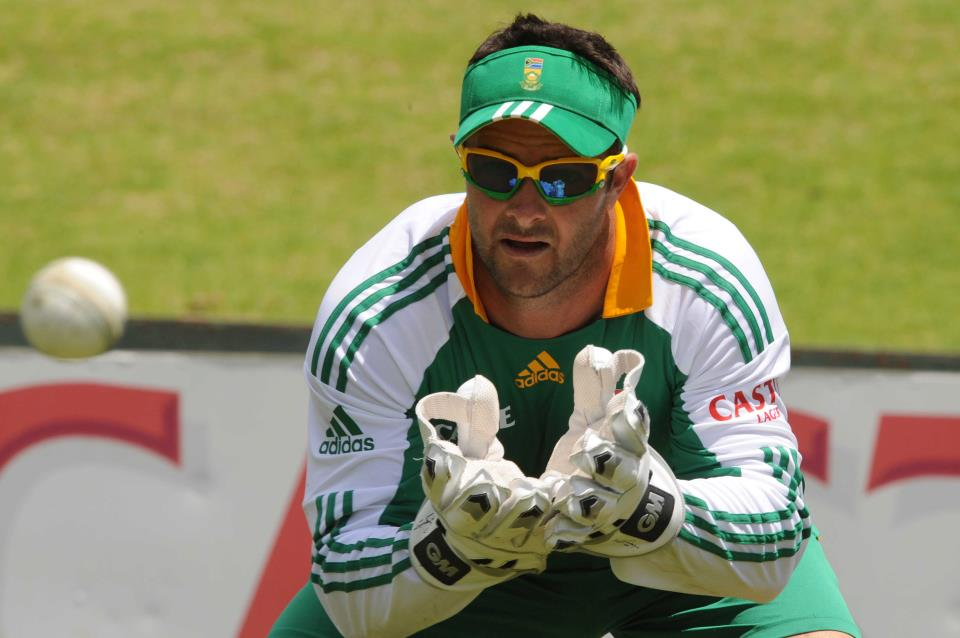 Best Wicket-keepers in the World
