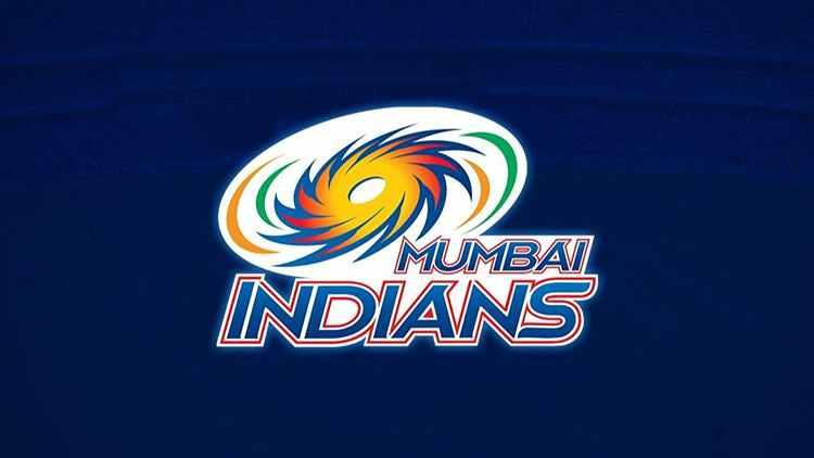 Mumbai Indians Team and Schedule ipl