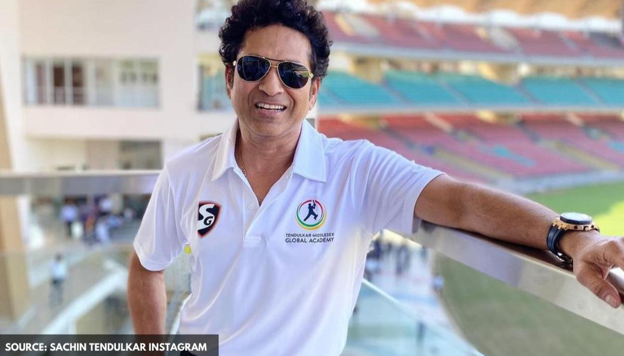 richest cricketers in the world