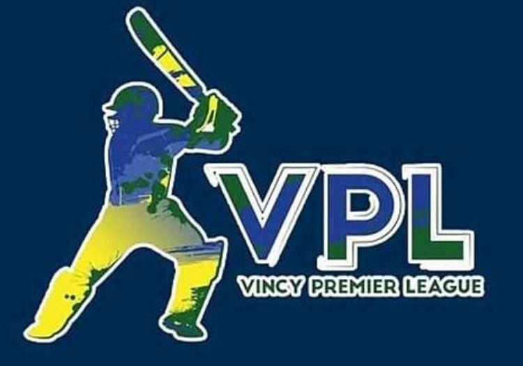 Vincy Premier League T10