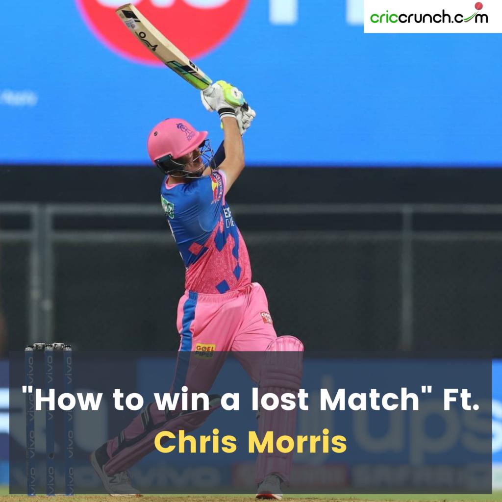 Chris_morris